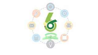 Lean Six Sigma Green Belt Certification and Training