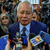 Habis semua syarikat GLC rugi, yang untung PH dijual pula – Najib