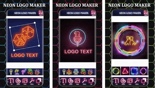 aplikasi untuk membuat logo-5