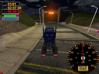 Big Rigs Full Game Download