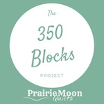 Prairie Moon Quilts Block Challenge