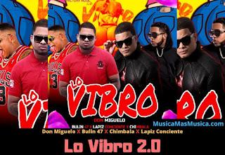 Lo-Vibro-2.0