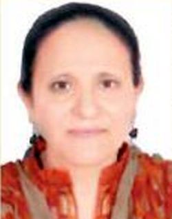 shaista-khan-aligarh