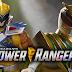 Hasbro revela novos bonecos da linha Lightning de Power Rangers