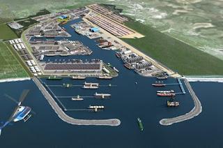http://vnoticia.com.br/noticia/2473-licenca-ambiental-para-instalacao-do-porto-central-e-liberada
