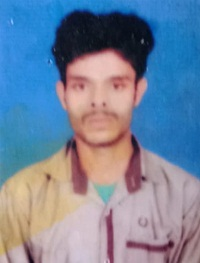 kbc lottery winner 25 lakhs