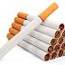 Polícia Militar apreende mais de 180 mil cigarros em Buíque, PE