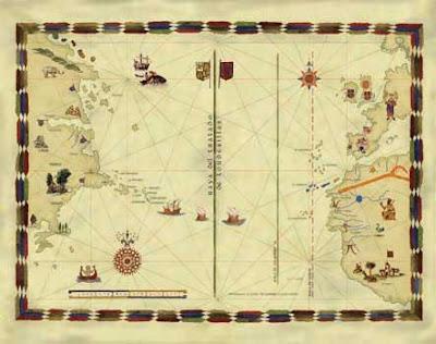 Stefan Zweig, Magallanes, Cristóbal Colón, Elcano, Enrique el Navegante