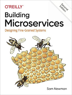 Building Microservices 2nd Edition PDF Github