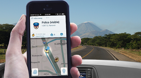 Top 7 Smartphone Apps for Tourists in Nicaragua