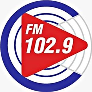 Ouvir agora Nossa FM 102,9 - Chopinzinho / PR