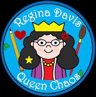 https://www.teacherspayteachers.com/Store/Regina-Davis