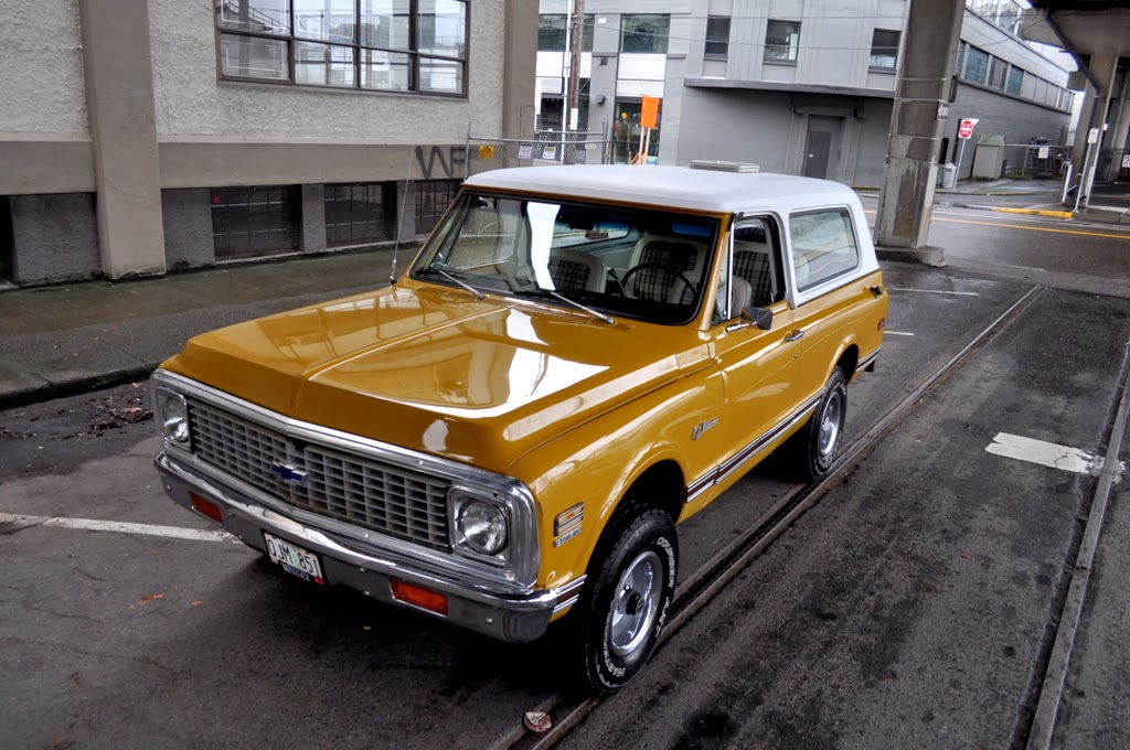 Fantastic Old Suvs For Sale Picture Collection - Classic Cars Ideas ...