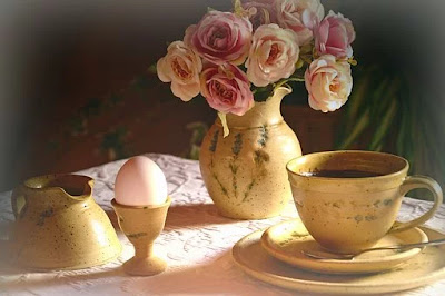 [HD] Good Morning Marathi-Wishes,Sms,Images 2020