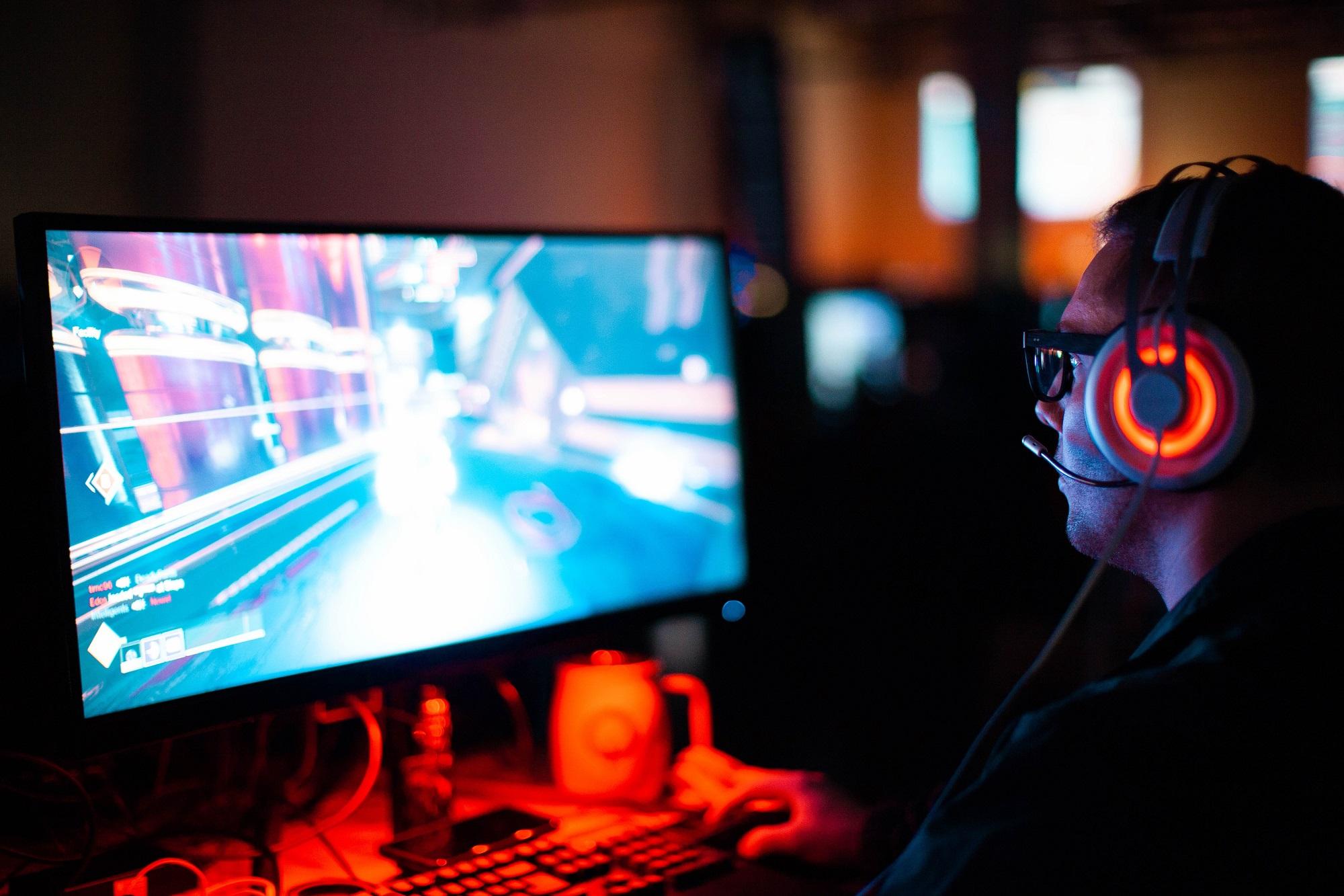 Comment optimiser la performance graphique des jeux en ligne ?
