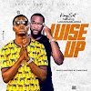 Kayset ft. Lakassablanka - Wise Up