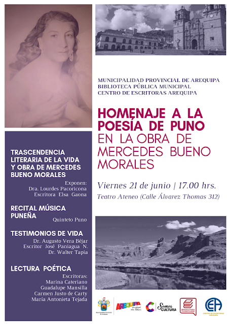 https://www.facebook.com/bibliotecapublicamunicipalarequipa/