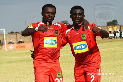 GPL Review: 5 major talking points after matchday 9