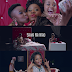 Download New Video : Lady JayDee – Sawa na Wao { Official Video }