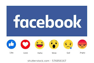 Simply View List Of Blocked Facebook Friends