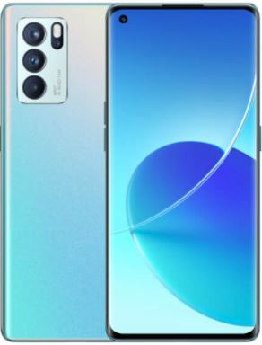 Oppo Mobile Phones Price List in India