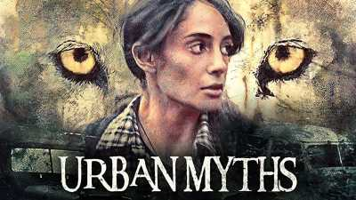 Urban Myths 2020 Hindi Dual Audio Movie 480p