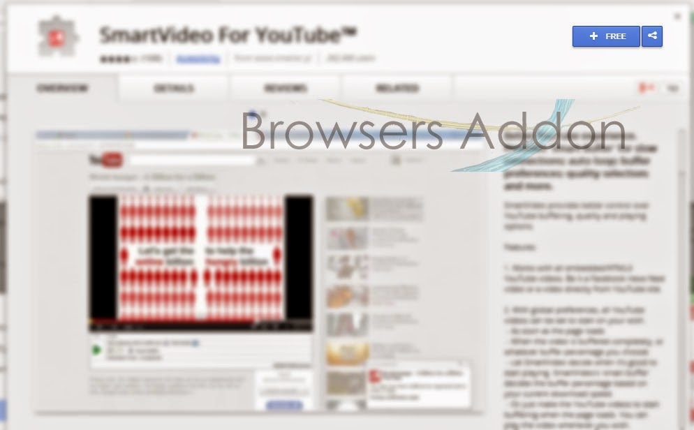 smartvideo_for_youtube_add_chrome