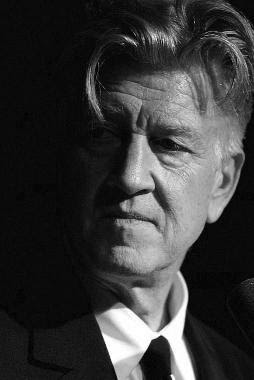 David Lynch y la meditación trascendental