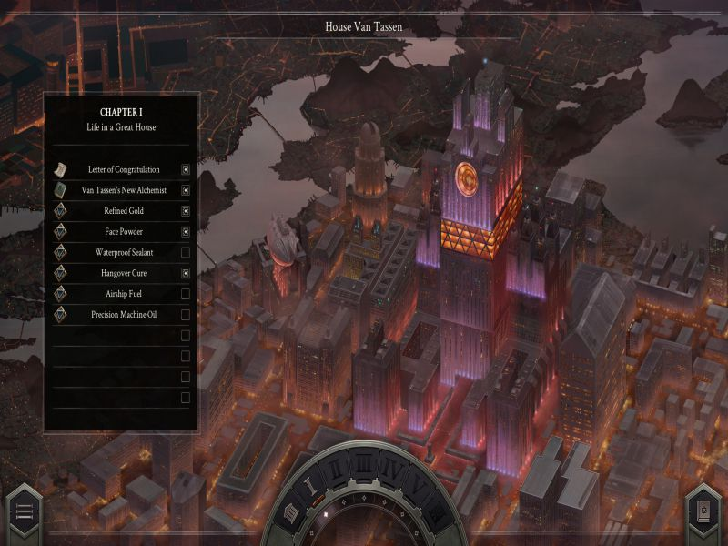 Download Opus Magnum Game Setup Exe