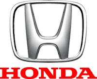 Lowongan Kerja Sales Area dan Prey Delivery Inspection (PDI) di Honda Anugerah - Yogyakarta