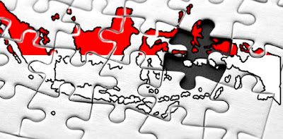 Pengertian Otonomi Daerah dan Daerah Otonom Lengkap