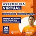 Assembleia virtual: Uma nova era para os síndicos
