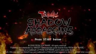 Kumpulan Game PPSSPP/PSP ISO CSO For Android Terbaru, Terlengkap, Dan Terkeren High Compress