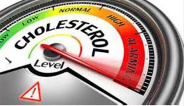 हाई कोलेस्ट्रॉल कम करना चाहते है तो करे ये बदलाव - reduce high colestrol