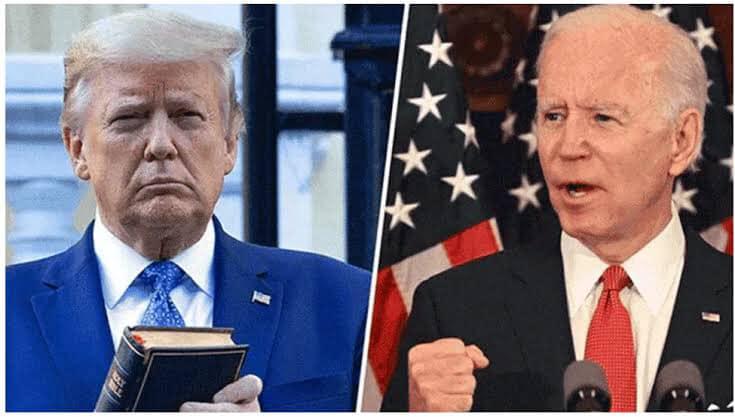ترامب وتجويف الوكالات الأمنية