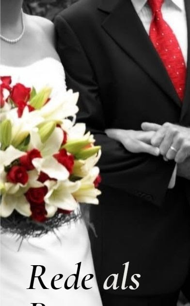 Zitate Rede Brautvater 418 Beispiele Rede Brief Video