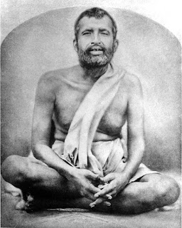 Ramakrishna Quotes. Ego Quotes, Ramakrishna God Quotes, Heart Quotes, Ramakrishna Inspirational Quotes, Water Quotes. Ramakrishna Spiritual & Wisdom Quotes  Sri Ramakrishna Paramahamsa Teaching