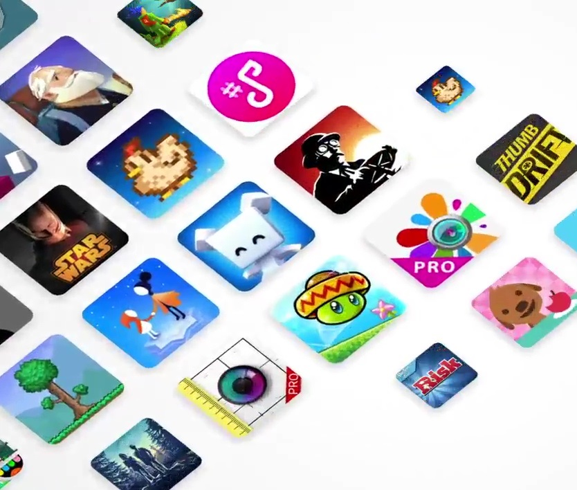Limbo, Eloh, Risk, Star Wars: KOTOR, Stardew Valley, Monument Valley, Mini Metro and Old Man's Journey are some of the more popular games included in Google Play Pass