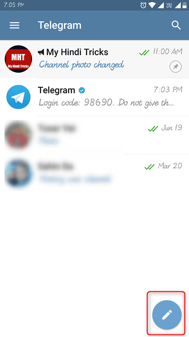 telegram-use-kaise-karte-hai