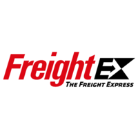 FreightEX Shipping LLC  Dubai, UAE Recruitments For  Marketing Executive, Customer Service Agent, Operations Executive (Air & Sea)and Pricing Staff | Apply