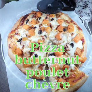http://danslacuisinedhilary.blogspot.fr/2017/01/pizza-poulet-butternut-chevre.html