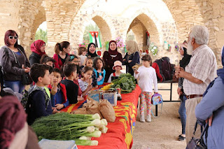 http://www.thebirdali.com/2018/10/children-of-valley-or-peacewadi.html