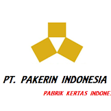 Loker Ter'Update PT. Pabrik Kertas Indonesia - OPERATOR PRODUKSI (PAKERIN)