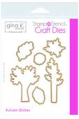 https://www.thermowebonline.com/p/gina-k-designs-stampnstencil-die-set-autumn-wishes/crafts-scrapbooking_gina-k-designs_stampnstencil?pp=24