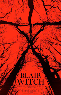 http://invisiblekidreviews.blogspot.de/2016/10/blair-witch-quickie-review.html