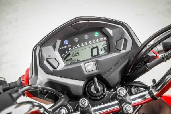 cg-160-2020-painel-digital