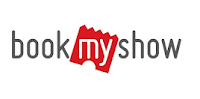 BookMyShow starts the New year on a high; sets new records this Republic Day