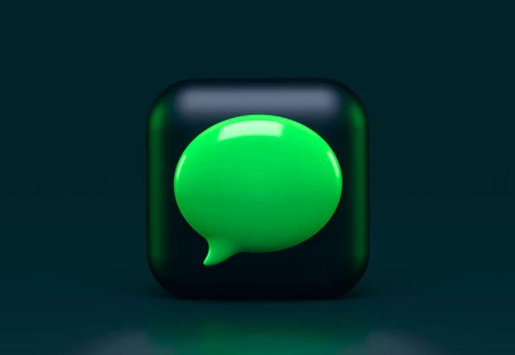download ra whatsapp mod apk