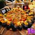 Pizza Hut Malaysia : Menu Baharu Black Volcano Pizza