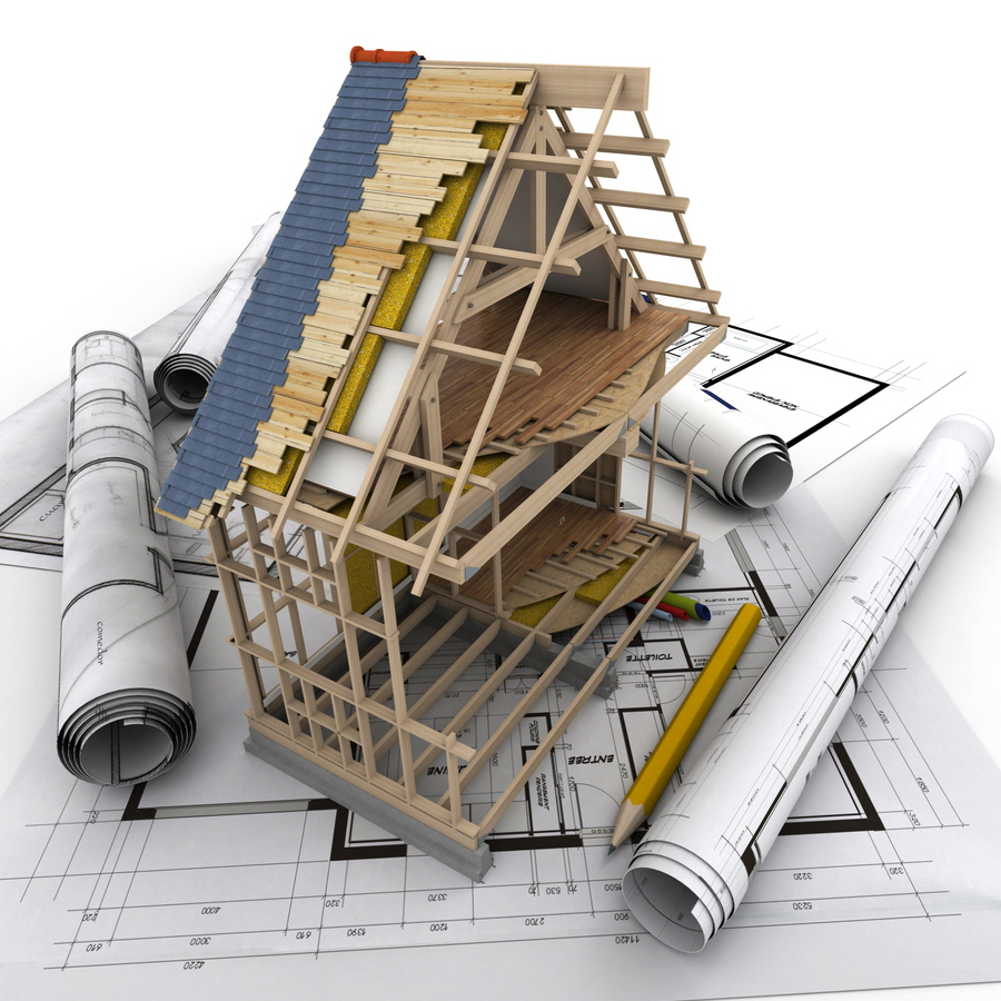 Hc structural engineering and bim consulting firm usa for Home design engineer